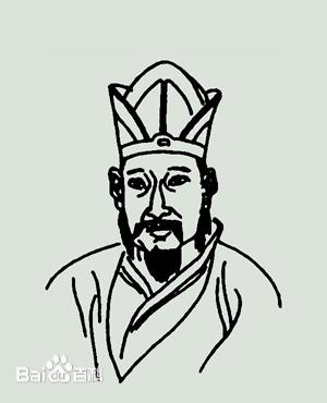 张轨:前凉太祖